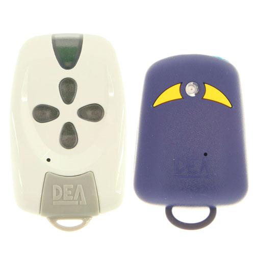 http://www.mandos-esma.es/mandos-a-distancia/mandos-de-garaje/mandos-garaje-dea/