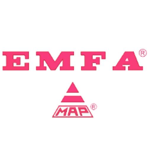 Repuestos EMFA