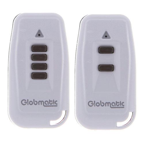 http://www.mandos-esma.es/mandos-a-distancia/mandos-de-garaje/mandos-gareje-globmatic/