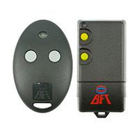 http://www.mandos-esma.es/mandos-a-distancia/mandos-de-garaje/mandos-garaje-bft/