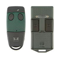 http://www.mandos-esma.es/mandos-a-distancia/mandos-de-garaje/mandos-garaje-cardin/