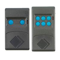 http://www.mandos-esma.es/mandos-a-distancia/mandos-de-garaje/mandos-garaje-casit/