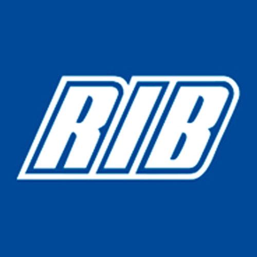 Repuestos RIB