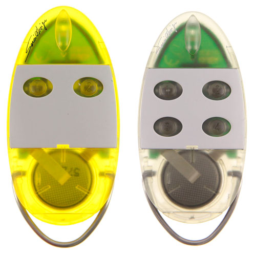http://www.mandos-esma.es/mandos-a-distancia/mandos-de-garaje/mandos-garaje-serai/