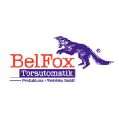 BELFOX