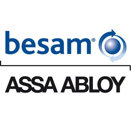 BESAM ASSA ABLOY