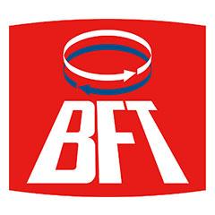 Accesorios BFT