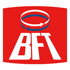 Repuestos BFT