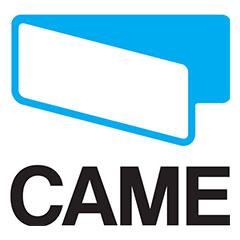 Accesorios CAME