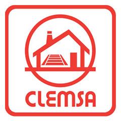 Accesorios CLEMSA