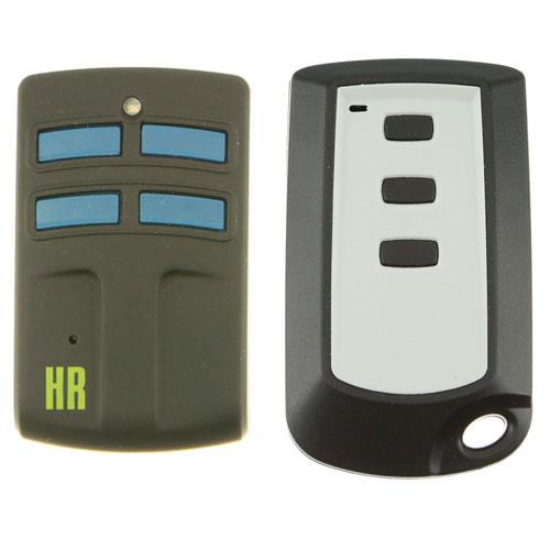 http://www.mandos-esma.es/mandos-a-distancia/mandos-de-garaje/mandos-garaje-compatible/