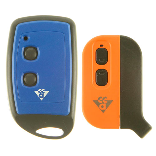 http://www.mandos-esma.es/mandos-a-distancia/mandos-de-garaje/mandos-garaje-cyacsa/