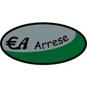EUROACCESORIOS