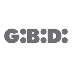 GIBIDI