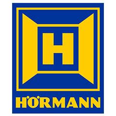 Accesorios HORMANN