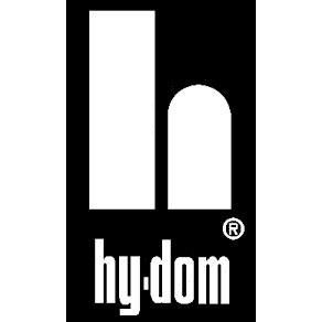 Repuestos HY-DOM