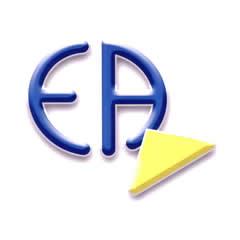 EUROPE-AUTO