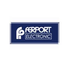 FERPORT