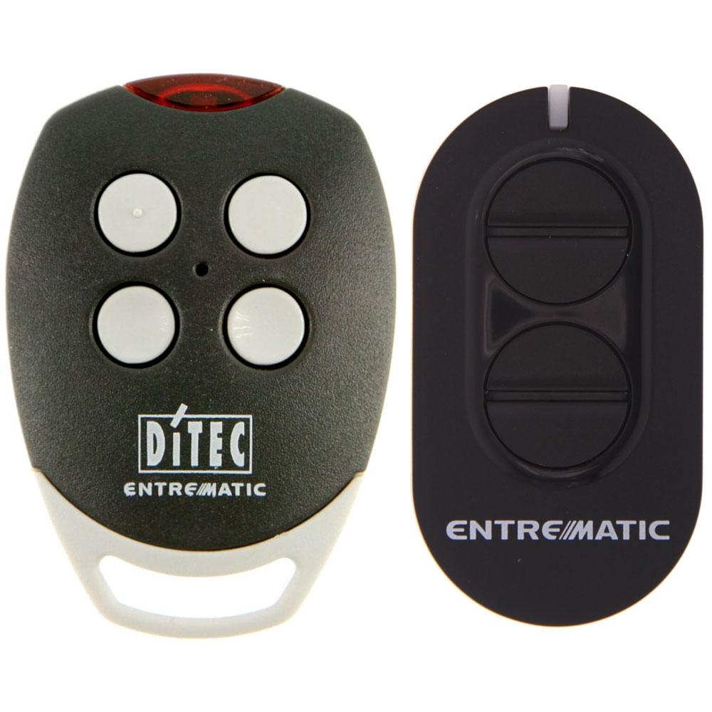 http://www.mandos-esma.es/mandos-a-distancia/mandos-de-garaje/mandos-garaje-entrematic/
