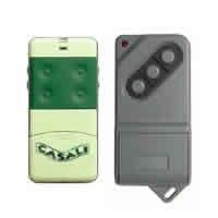 http://www.mandos-esma.es/mandos-a-distancia/mandos-de-garaje/mandos-garaje-casali/
