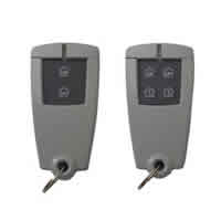 http://www.mandos-esma.es/mandos-a-distancia/mandos-de-garaje/mandos-garaje-deltadore/