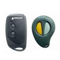 http://www.mandos-esma.es/mandos-a-distancia/mandos-de-garaje/mandos-garaje-elemat/