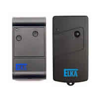 http://www.mandos-esma.es/mandos-a-distancia/mandos-de-garaje/mandos-garaje-elka/
