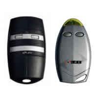 http://www.mandos-esma.es/mandos-a-distancia/mandos-de-garaje/mandos-garaje-life/