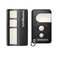 http://www.mandos-esma.es/mandos-a-distancia/mandos-de-garaje/mandos-garaje-liftmaster/