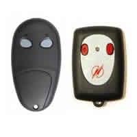 http://www.mandos-esma.es/mandos-a-distancia/mandos-de-garaje/mandos-garaje-monseigneur/