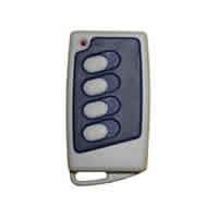 http://www.mandos-esma.es/mandos-a-distancia/mandos-de-garaje/mandos-garaje-norton/