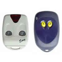 http://www.mandos-esma.es/mandos-a-distancia/mandos-de-garaje/mandos-garaje-proget/