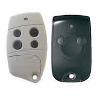 http://www.mandos-esma.es/mandos-a-distancia/mandos-de-garaje/mandos-garaje-somfy/