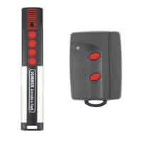 http://www.mandos-esma.es/mandos-a-distancia/mandos-de-garaje/mandos-garaje-sommer/