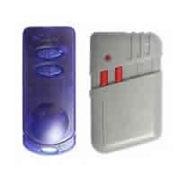 http://www.mandos-esma.es/mandos-a-distancia/mandos-de-garaje/mandos-garaje-tau/