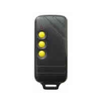 http://www.mandos-esma.es/mandos-a-distancia/mandos-de-garaje/mandos-garaje-tecnomatic/