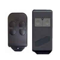 http://www.mandos-esma.es/mandos-a-distancia/mandos-de-garaje/mandos-garaje-torag/