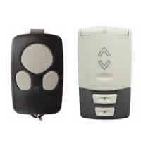 http://www.mandos-esma.es/mandos-a-distancia/mandos-de-garaje/mandos-garaje-wayne-dalton/