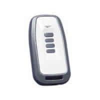 http://www.mandos-esma.es/mandos-a-distancia/mandos-de-garaje/mandos-garaje-zibor/