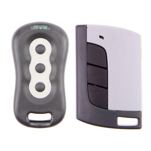 http://www.mandos-esma.es/mandos-a-distancia/mandos-de-garaje/mandos-garaje-medva/
