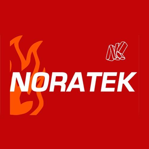 NORATEK