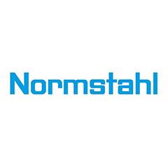 NORMSTAHL