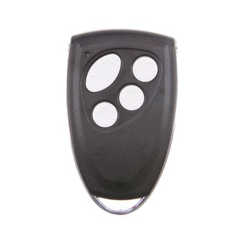 http://www.mandos-esma.es/mandos-a-distancia/mandos-de-garaje/mandos-garaje-sky-master/