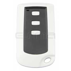 Mando Compatible DMIL GO MINI