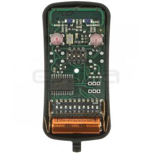 Mando cochera ALLMATIC AEMX2 433,92 MHz