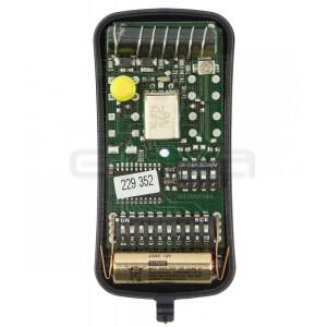 Mando cochera ALLMATIC AKMY1 30.875 MHz