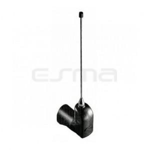 Antena CAME TOP-A433N