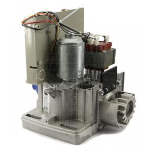 Motor Corredera DEIMOS BT 300