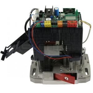 Placa Merak SL1 BFT Deimos Ultra BT A400