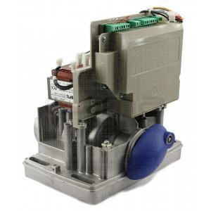 Motor Corredera BFT DEIMOS BT300